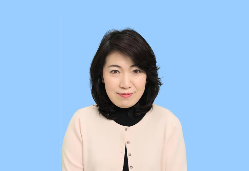 木村 久美子